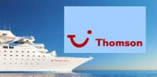 Med Cruises from Palma de Mallorca